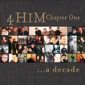 Chapter One A Decade