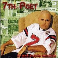 musica reggaeton 2007 escuchar: