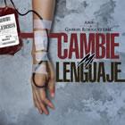 Cambie Mi Lenguaje (Single)