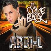 El Come Back