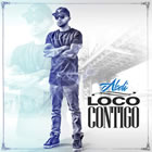 Loco Contigo (Single)