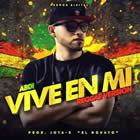 Vive En Mi [Reggae Version]