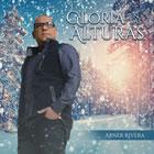 Gloria en las Alturas (Single)