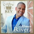 Abner Rivera