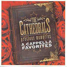 Acapella Favorites