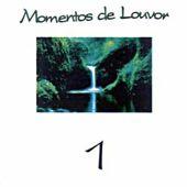 Momentos de Louvor Vol 1