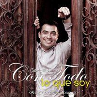 Con Todo Lo Que Soy (Single)