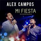 Mi Fiesta [feat. Silvestre Dangond]