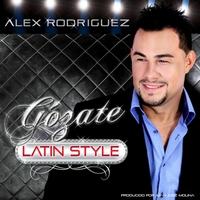 Gozate Latin Style 2013
