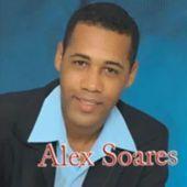 Alex Soares