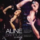 Aline Barros 20 Anos (ao Vivo)