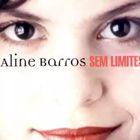 Aline Barros Sem Limites