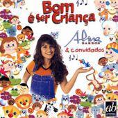Bom e Ser Crianca - vol 01