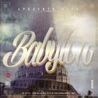 Babylon (Single)