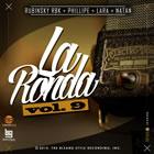 La Ronda - Vol. 9