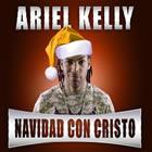 Navidad Con Cristo