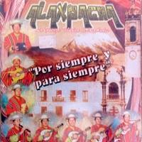 Allajpacha Marca
