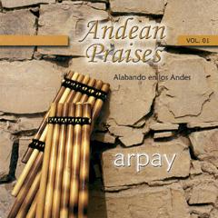 Andean Praises