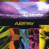 Arpay