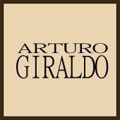 Arturo Giraldo