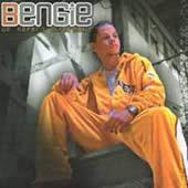 Bengie