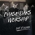 Let It Echo [Live]