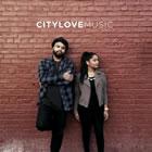 CityLoveMusic