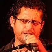 Daniel Santoy