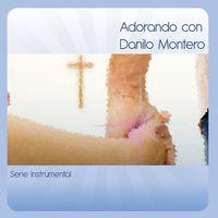 Colécción de Danilo Montero (en Vívo)
