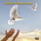 Música Pentecostal - Vol. 1