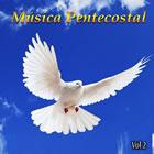 Música Pentecostal - Vol. 2