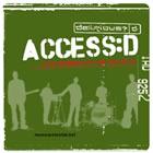 Access:D - Cd 1