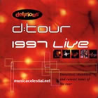 D:Tour (1997 Live)