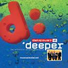 Deeper - Cd 1