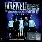 Farewell Show: Live In London - Cd 2