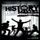 History Makers: Greatest Hits [Limited Edition]