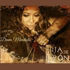 Hija de Leon (Single)