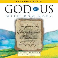 God In Us