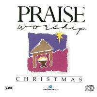 Praise & Worship: Christmas