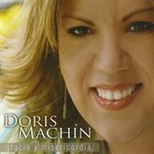 Doris Machin