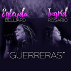 Gerreras - Feat. Ingrid Rosario (Single)