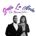 Santa la Noche (Feat. Julissa) (Single)