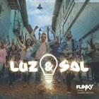 Luz & Sal