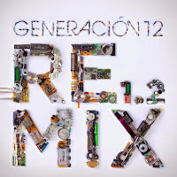 Remix 1.2