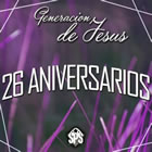 26 Aniversarios