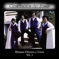 Himnos Clasicos y Coros