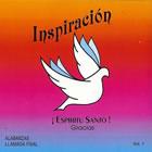 Grupo Inspiracion