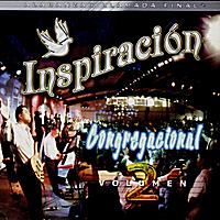Inspiración Congregacional Volumen 2