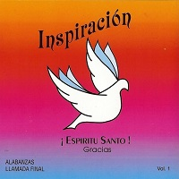 Inspiración - Llamada Final