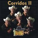 Corridos II